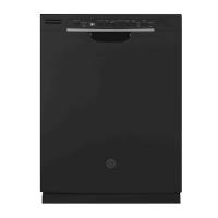 GE 24'' Dishwasher